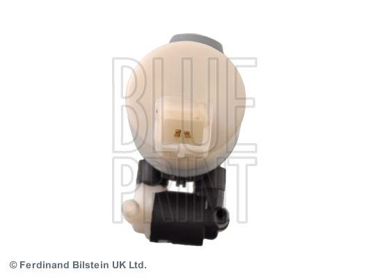 Washer Pump BLUE PRINT ADN10326 rating