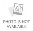 OEM Licence Plate Light BLUE PRINT ADN11493
