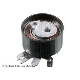 Spannrolle, Zahnriemen Ø: 60,0mm mit OEM-Nummer 16806-00QBB