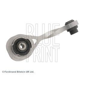 Lagerung, Motor Aluminium mit OEM-Nummer 8200151995