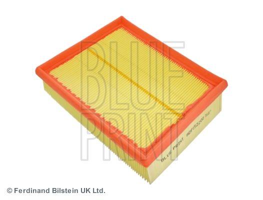 Filter ADP152208 BLUE PRINT ADP152208 in Original Qualität