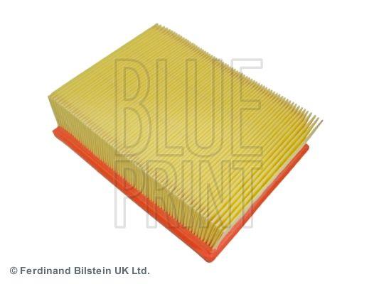 Luftfilter BLUE PRINT ADP152208 Bewertung