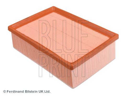 Filter ADP152228 BLUE PRINT ADP152228 in Original Qualität