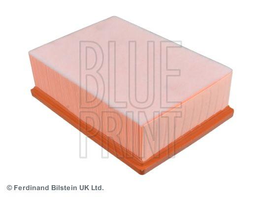 Luftfilter BLUE PRINT ADP152228 Bewertung