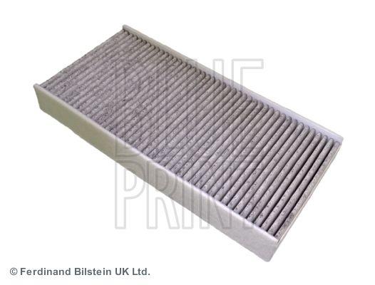 BLUE PRINT  ADP152513 Filter, Innenraumluft Länge: 320mm, Breite: 150,0mm, Höhe: 34mm