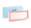 OEM Air Filter BLUE PRINT ADR162210