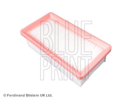 Filter ADR162214 BLUE PRINT ADR162214 in Original Qualität