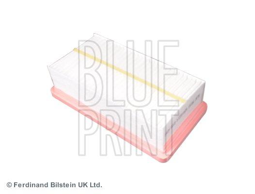 Luftfilter BLUE PRINT ADR162214 Bewertung