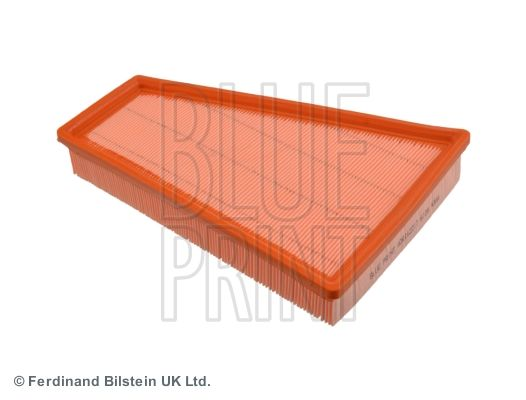 Filter ADR162217 BLUE PRINT ADR162217 in Original Qualität