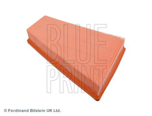 Luftfilter BLUE PRINT ADR162217 Bewertung