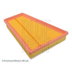 Luftfilter ADR162219 TWINGO 2 (CN0) 1.6 RS Bj 2020