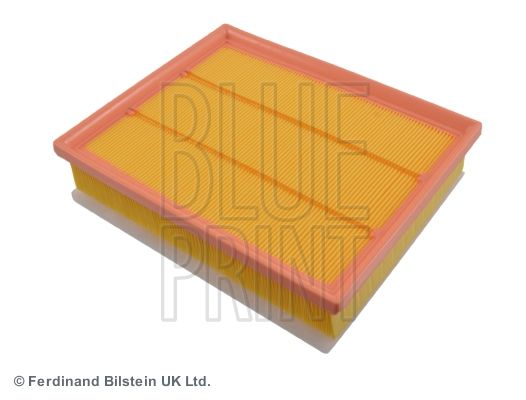 Filter ADT322126 BLUE PRINT ADT322126 in Original Qualität