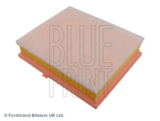 Luftfilter BLUE PRINT ADT322126 Bewertung