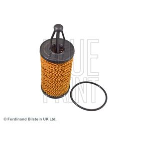 Oil Filter ADU172103 E-Class Saloon (W212) E 400 3.0 4-matic (212.067) MY 2016