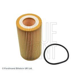 Ölfilter Art. Nr. ADV182132 120,00€