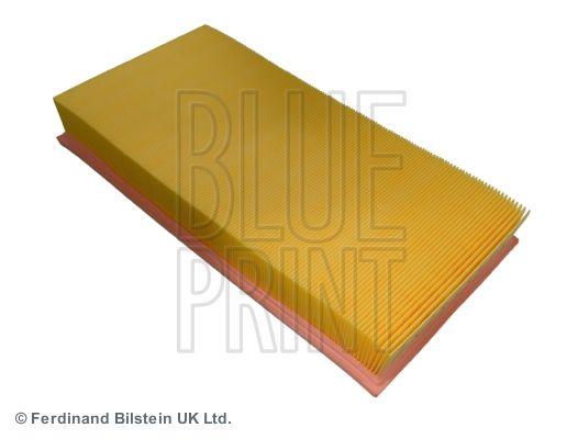 BLUE PRINT ADV182245 EAN:5050063237030 Shop
