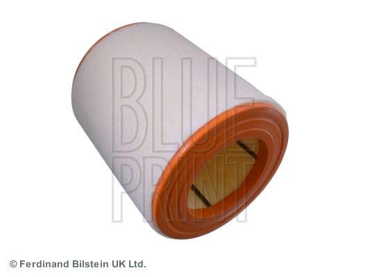 Maxgear filtro de aire 260908