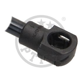 OPTIMAL AG-40100 Bewertung