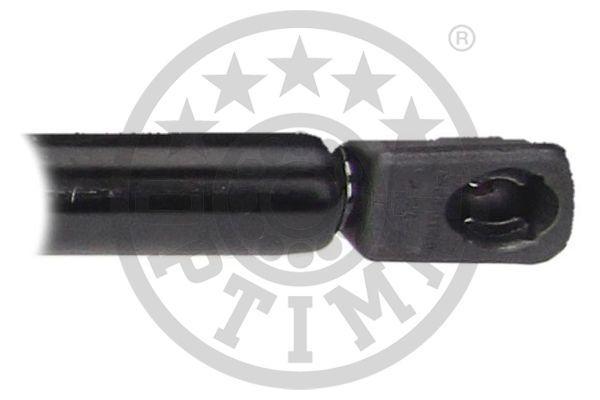 Gasdruckdämpfer OPTIMAL AG-40208 Erfahrung