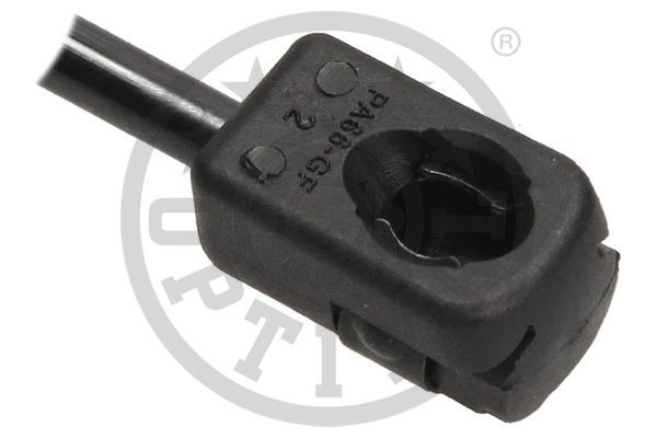 Gasdruckfeder OPTIMAL AG-40213 Bewertung