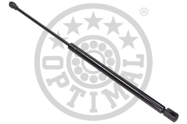 Gasdruckfeder OPTIMAL AG-40236 Bewertung