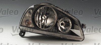 Hauptscheinwerfer VALEO 088034