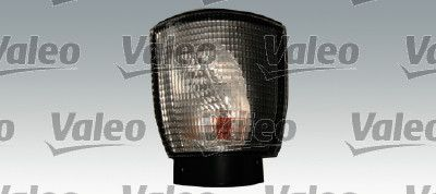 VALEO  089353 Piloto intermitente Tipo de lámpara: PY21W