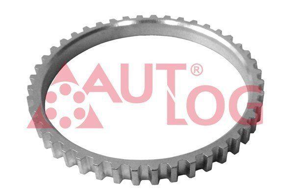 AUTLOG  AS1001 Sensorring, ABS