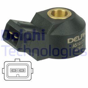 Sensor de detonaciones Número de artículo AS10171 120,00€