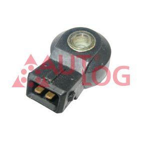 Sensor de detonaciones Número de artículo AS4616 120,00€