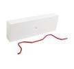 OEM Stabilisator, Fahrwerk EIBACH 8502320VA für ALFA ROMEO