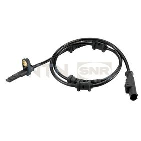 Sensor, wheel speed ASB158.06 PANDA (169) 1.2 MY 2010