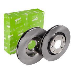 Bremsscheibe Bremsscheibendicke: 22mm, Felge: 4-loch, Ø: 265,5mm mit OEM-Nummer 4249 G1