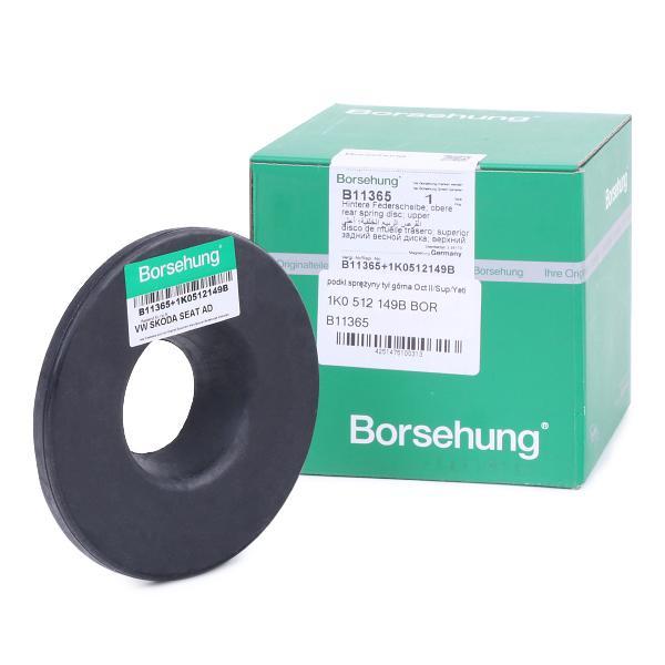 Spring Cap Borsehung B11365 4251475100313