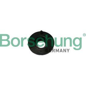 Passat B6 3.2FSI 4motion Domlager und Wälzlager Borsehung B11367 (3.2 FSI 4motion Benzin 2008 AXZ)