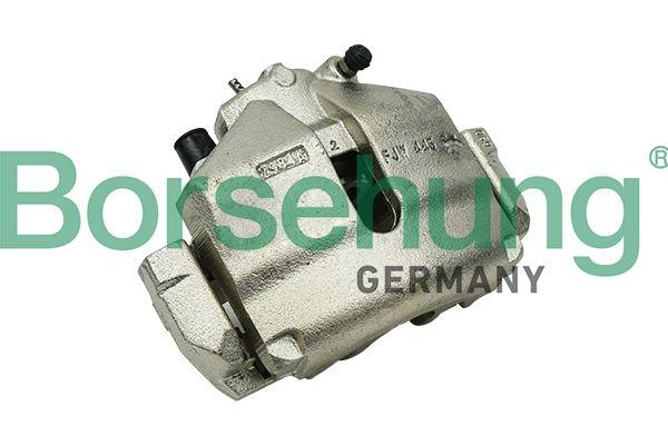 Borsehung  B11370 Radbremszylinder