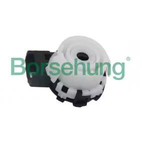 Ignition- / Starter Switch with OEM Number 1K0 905 865
