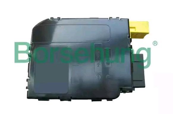 Steering Column Switch B11442 Borsehung B11442 original quality