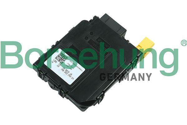Steering Column Switch Borsehung B11442 rating