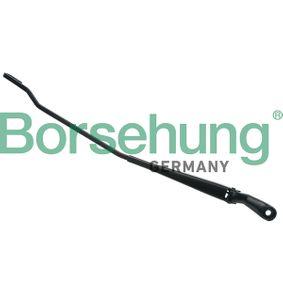 Passat B5 1.9TDI Scheibenwischerarm Borsehung B11466 (1.9TDI 4motion Diesel 2003 AWX)