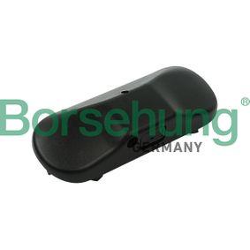 Borsehung Dysza płynu spryskiwacza, spryskiwacz szyby czołowej B11474 z OEM Numer 5M0955985C9B9