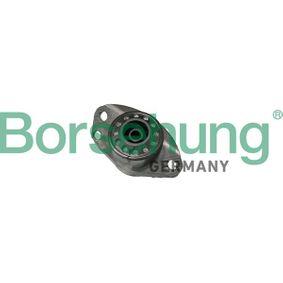 Артикул № B12237 Borsehung Цени