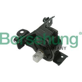 Engine Mounting B12269 Fabia 2 (542) 1.2 TSI MY 2011