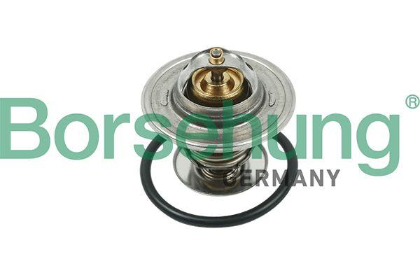 Borsehung  B13141 Thermostat, coolant