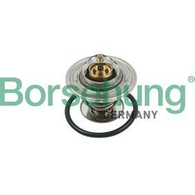 Thermostat, Kühlmittel mit OEM-Nummer 068 121 113 B