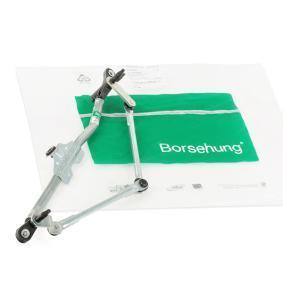 Borsehung B14303 експертни познания