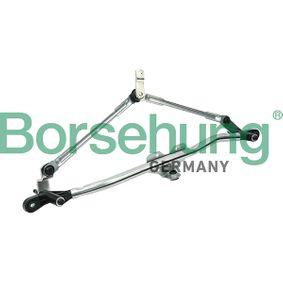 Borsehung Art. Nr B14303 изгодно