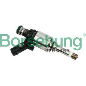 Einspritzventil Art. Nr. B14341 120,00€