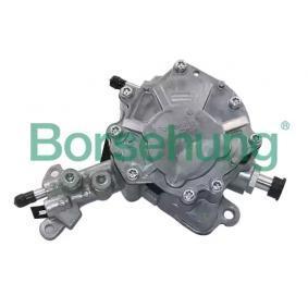 B14919 Borsehung B14919 в оригиналното качество