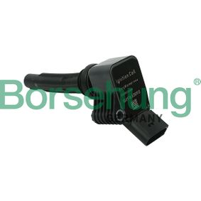 Ignition Coil with OEM Number 04C 905 110D